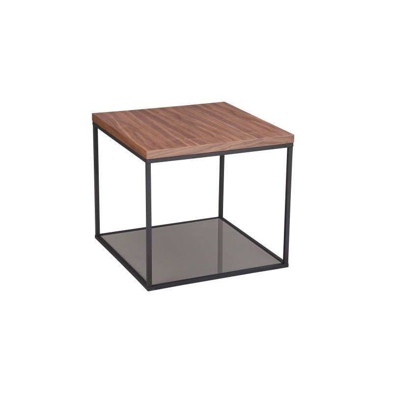 Moe's Home Collection Leroy Side Table (ER-2061-15)