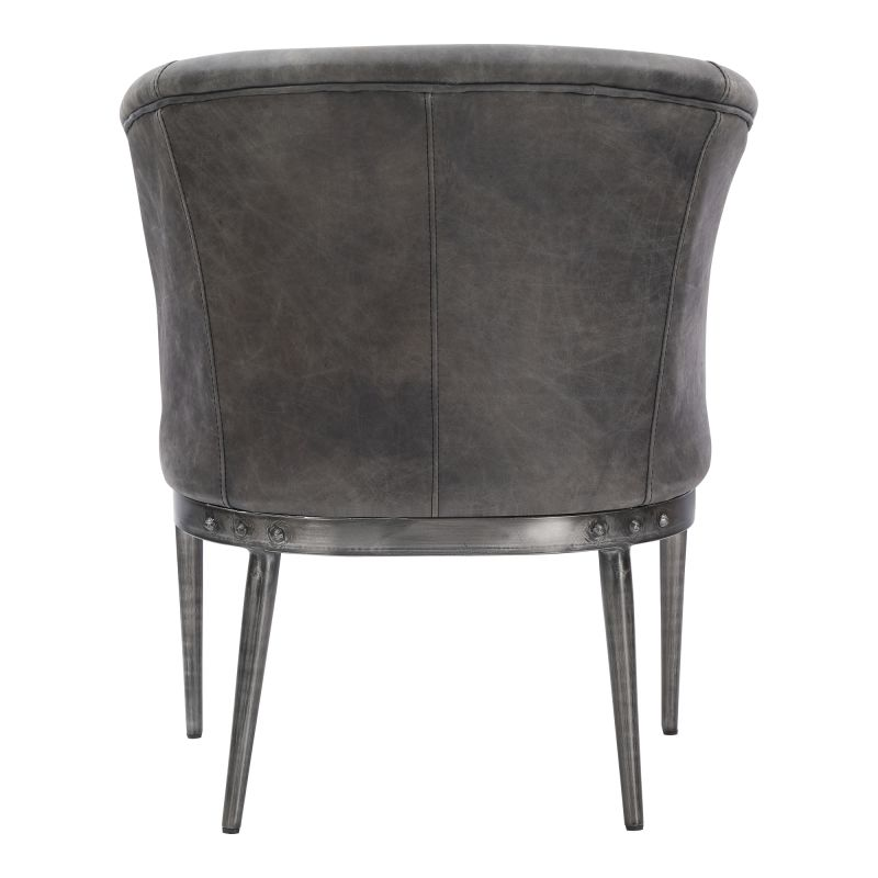 Moe's Home Collection Luther Accent Chair (PK-1102-47)