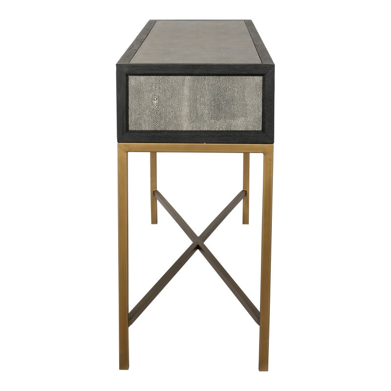 Moe's Home Collection Mako Console Table (VL-1049-15)