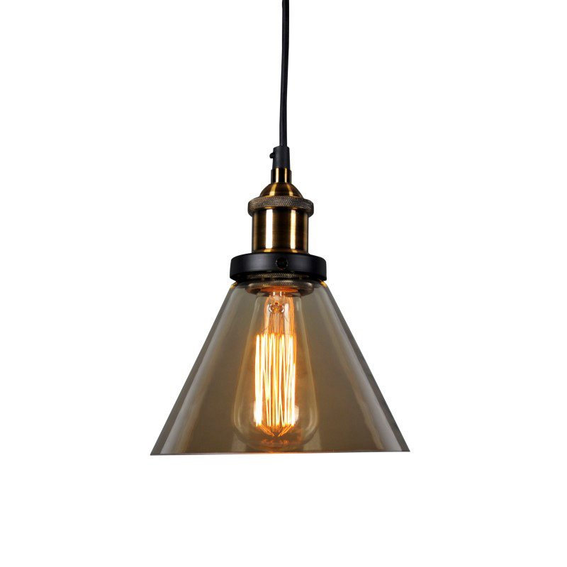 Moe's Home Collection Marta Pendant Lamp (RM-1003-31)