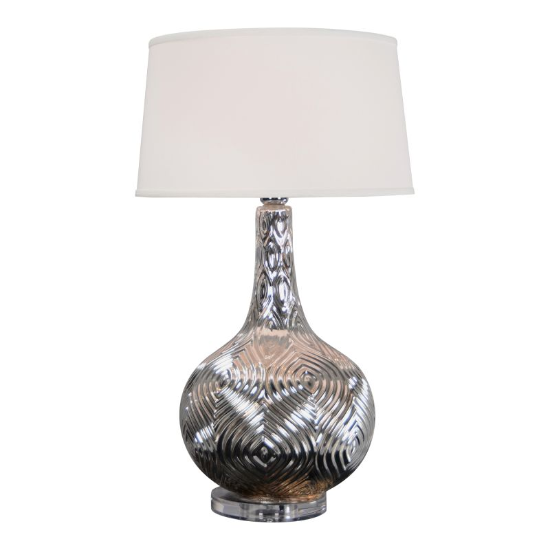 Moe's Home Collection Morroco Table Lamp (RM-1044-30)