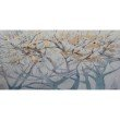 Moe's Home Collection Mystic Forest Wall Decor (RX-1032-37)