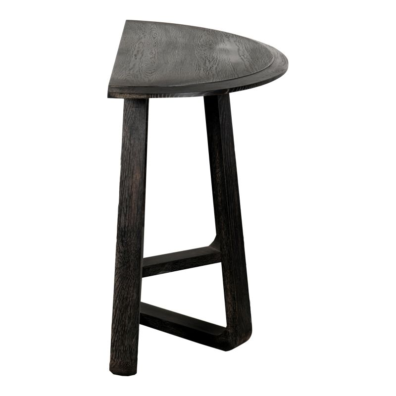 Moe's Home Collection Nathan Console Table (VL-1046-02)