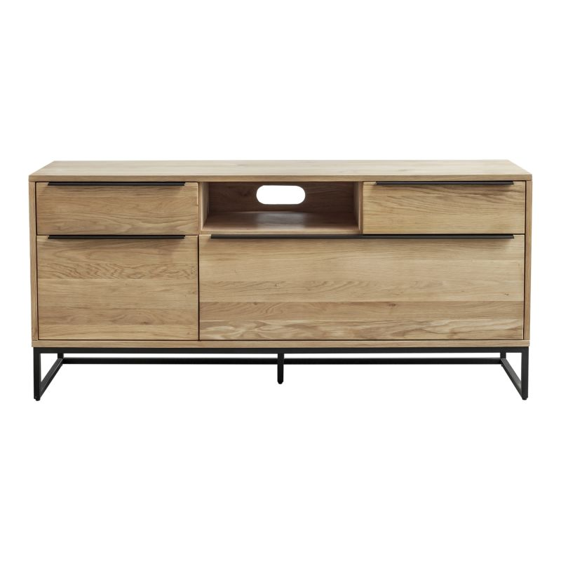 Moe's Home Collection Nevada Media Cabinet (UR-1004-03)