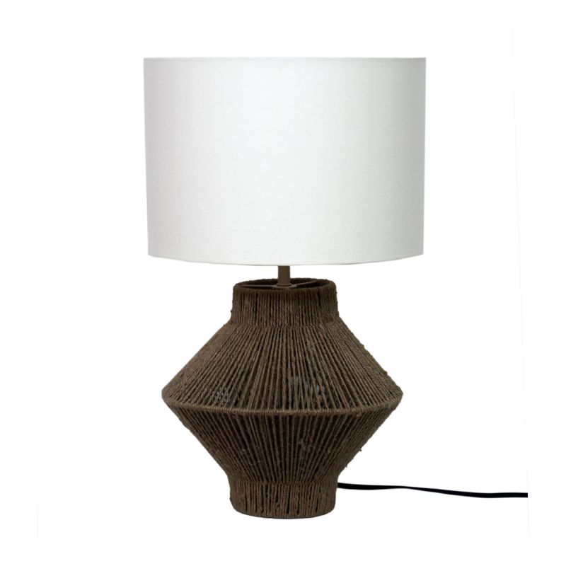 Moe's Home Collection Newport Table Lamp (OD-1011-24)