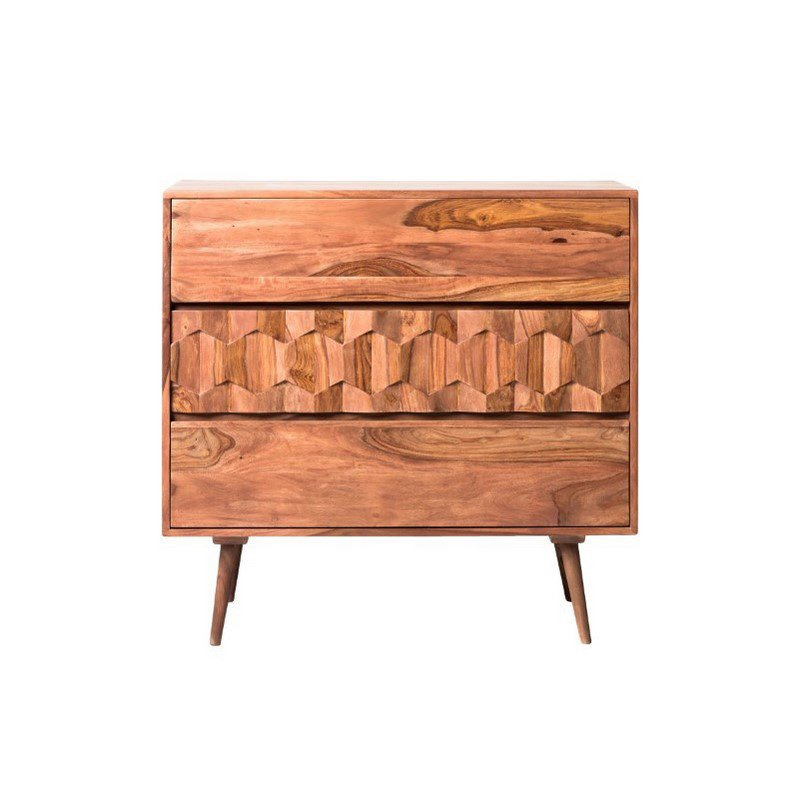 Moe's Home Collection O2 Chest (BZ-1023-24)