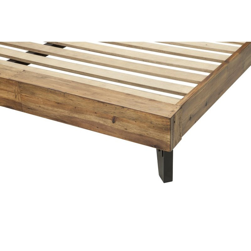Moe's Home Collection Parq California King Bed (TL-1026-14)
