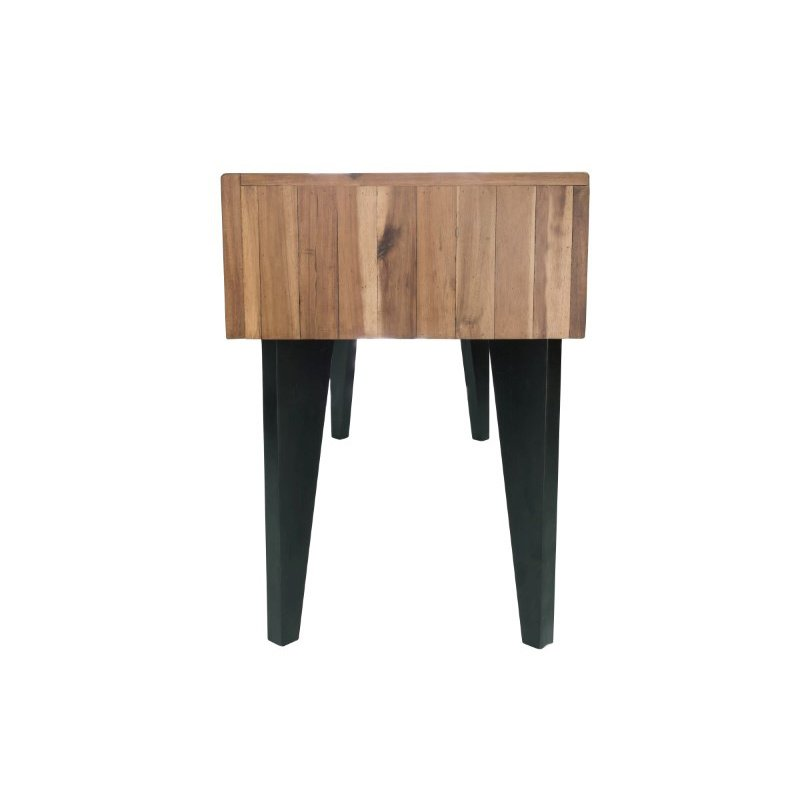 Moe's Home Collection Parq Desk (TL-1023-14)