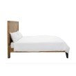 Moe's Home Collection Parq King Bed (TL-1016-14)
