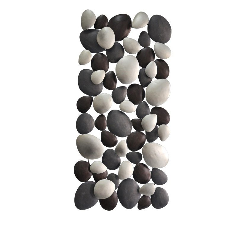 Moe's Home Collection Pebble Wall Decor (MJ-1005-02)