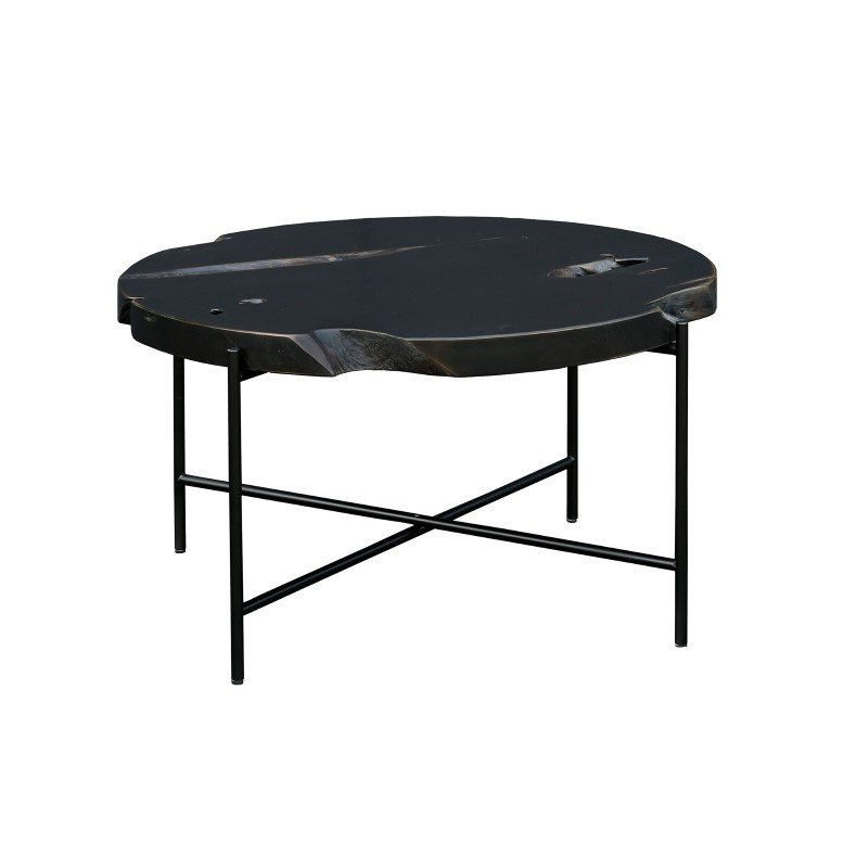 Moe's Home Collection Petro Coffee Table (EI-1054-15)