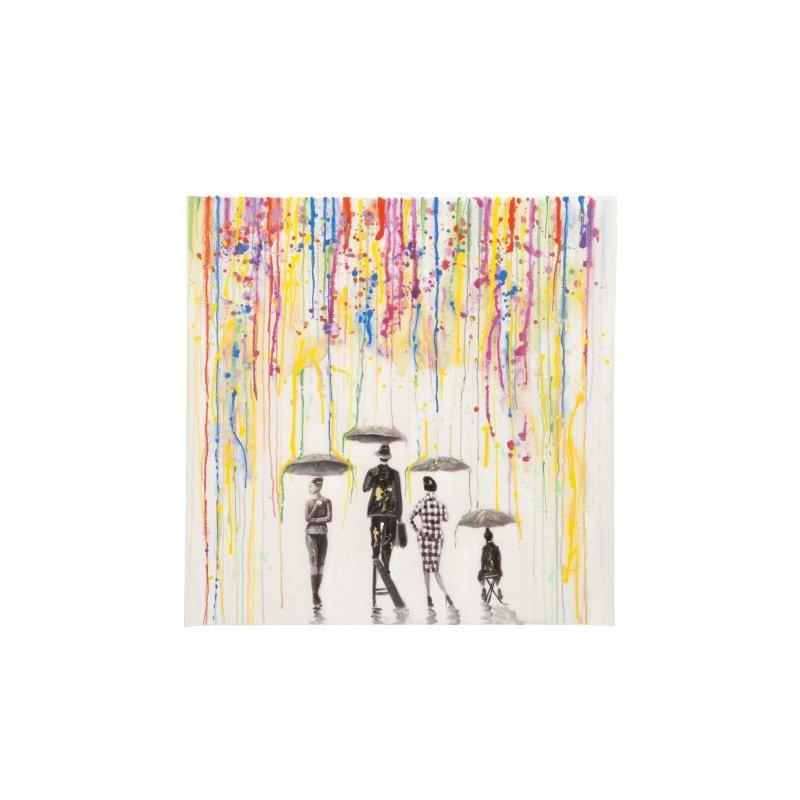 Moe's Home Collection Rainshine Wall Decor (RE-1079-37)