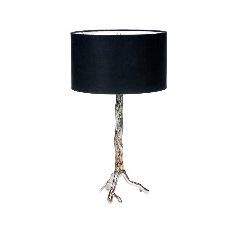 Moe's Home Collection Root Table Lamp (IX-1002-31)