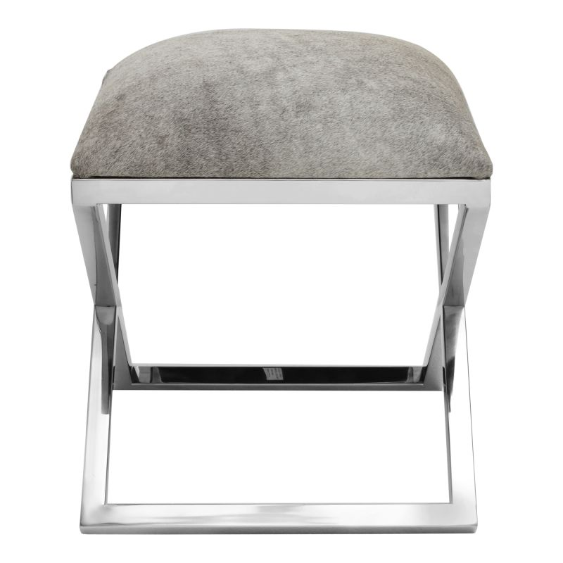 Moe's Home Collection Rossi Stool (OT-1010-15)