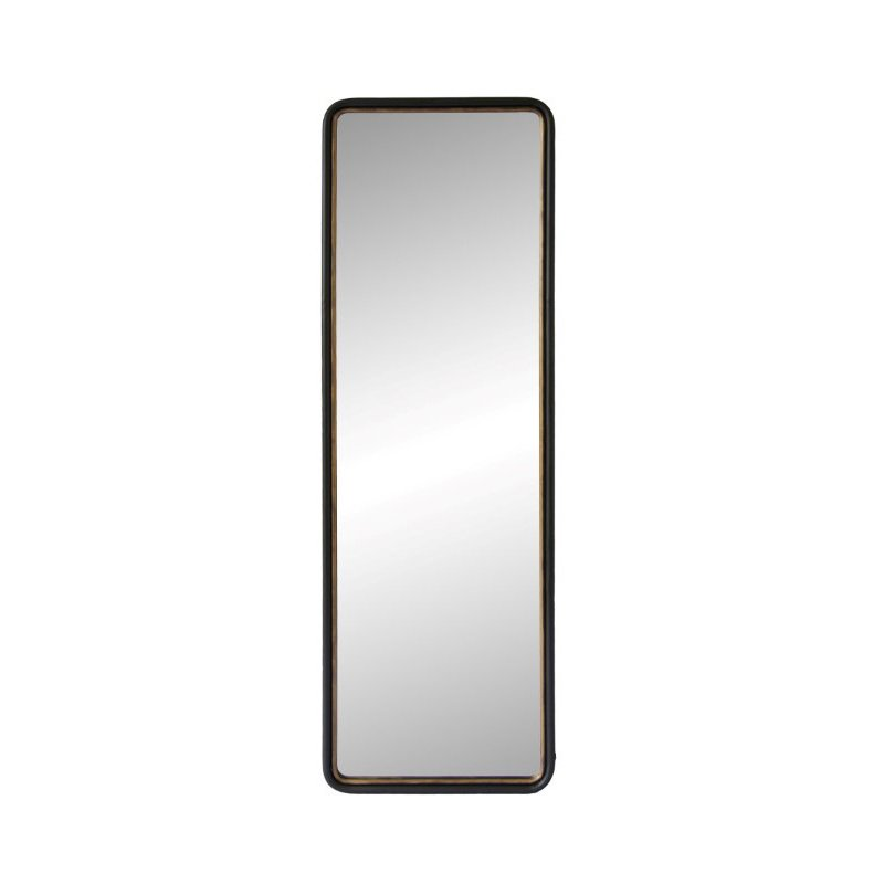 Moe's Home Collection Sax Tall Mirror (KK-1005-02)