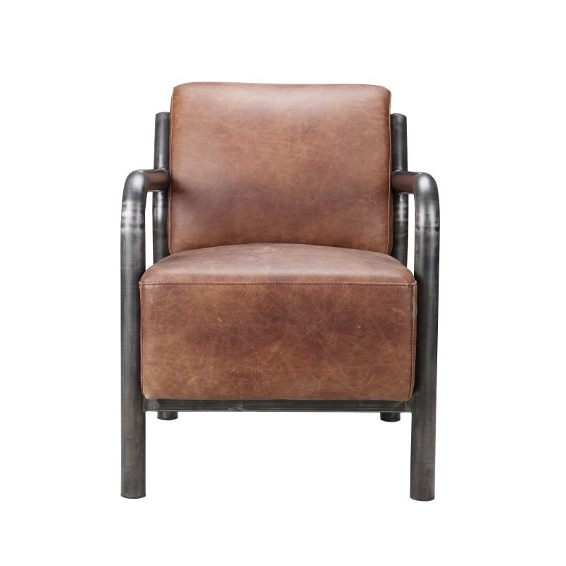 Moe's Home Collection Sinclair Chair (PK-1069-14)