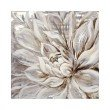 Moe's Home Collection Snowy Bloom Wall Decor (WP-1183-37)