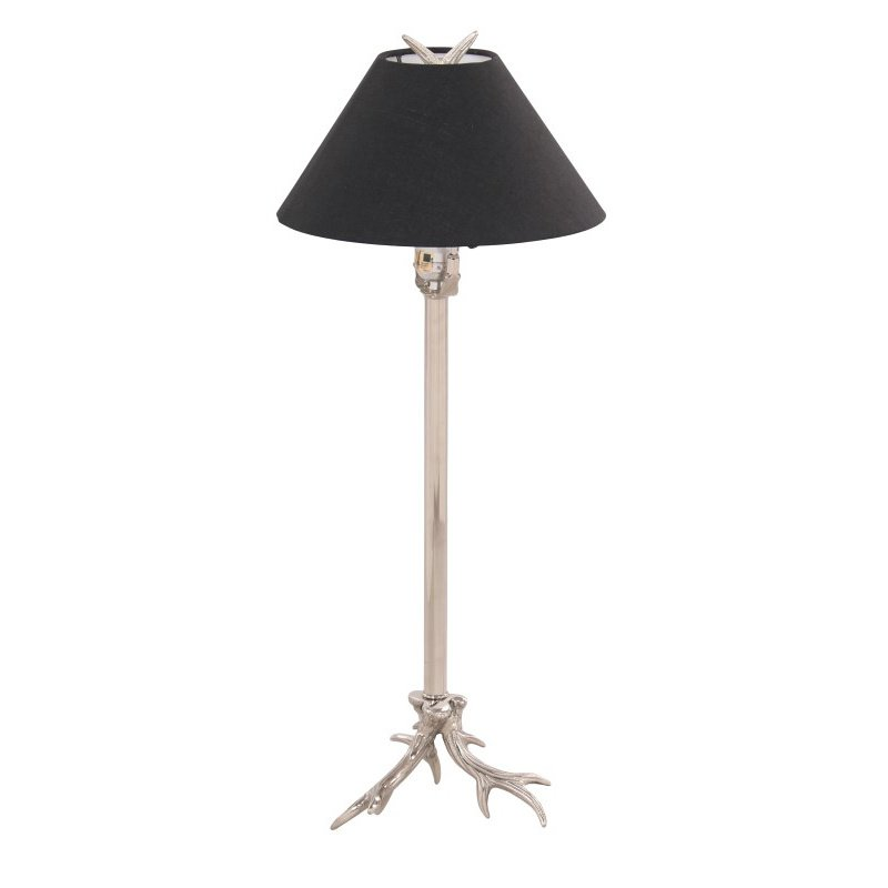 Moe's Home Collection Stag II Table Lamp (NM-1010-30)