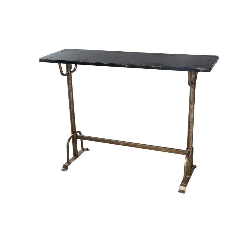 Moe's Home Collection Sturdy Bar Table (HU-1082-02)