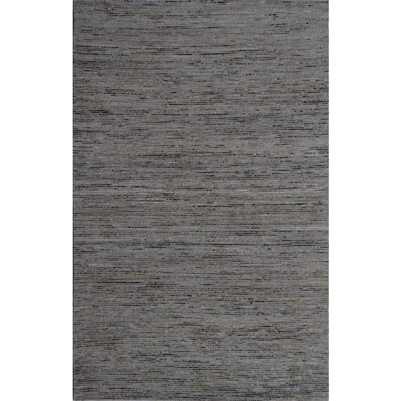 Moe's Home Collection Tango 5X8 Rug in Natural (JH-1001-24)