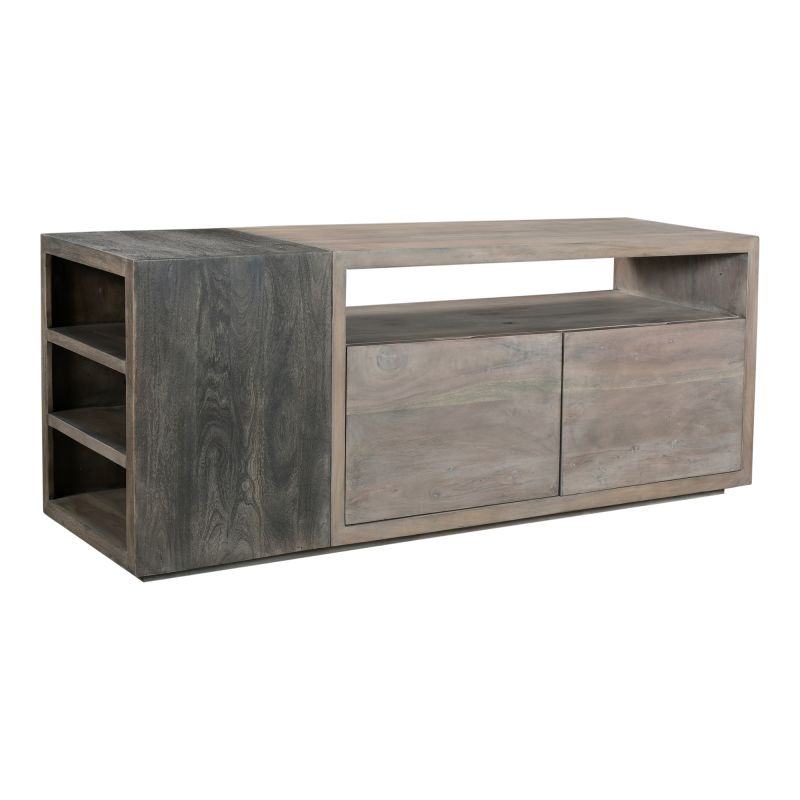 Moe's Home Collection Timtam Media Cabinet (VE-1061-29)