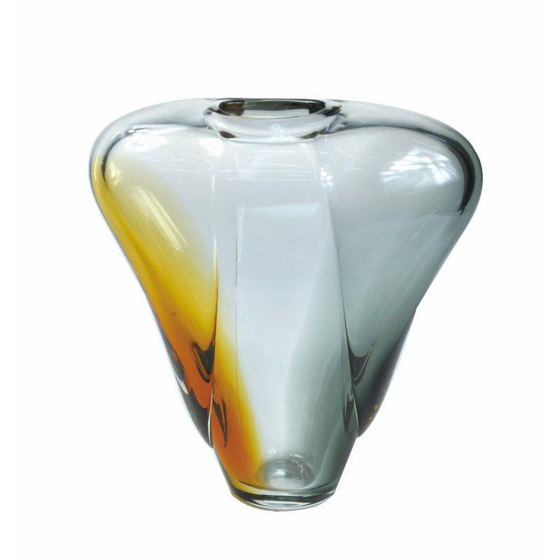 Moe's Home Collection V Vase (DJ-1002-37)