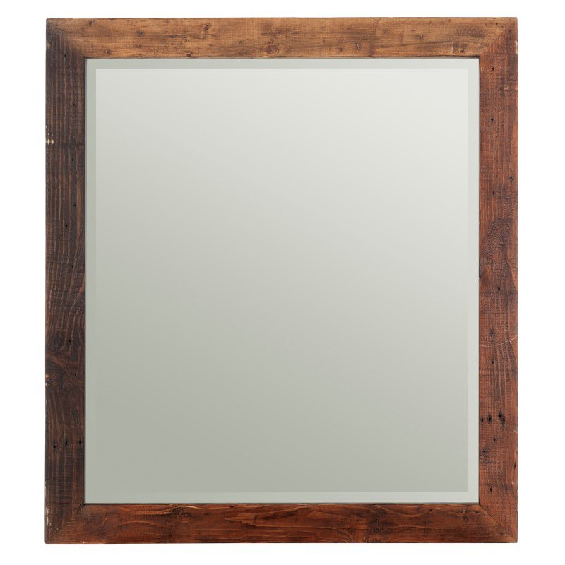 Moe's Home Collection Vintage Mirror Bright (BT-1010-01)