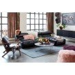 Moe's Home Collection World Highlights Wall Decor (WP-1200-37)
