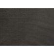 "Monarch Specialties 2pcs 52""W x 84""H Curtain Panel in Grey Room Darkening (I 9823)"