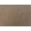 """Monarch Specialties 2pcs 52""""W x 95""""H Curtain Panel in Brown Solid Blackout (I 9839)"""