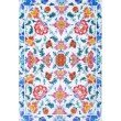 """nuLOOM Jessup Tiles Rug 8' 2"""" x 10' 11"""" Multi Rectangle (DICH04A-82011)"""