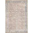 """nuLOOM Traditional Dennise 9' 3"""" x 12' 3"""" Rectangle Rug in Beige (PSTA04A-930123)"""