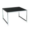 """Office Star Products Yield 28"""" Accent or Corner Table"""