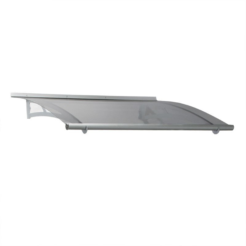 Palram Aquila 1500 Awning in Clear
