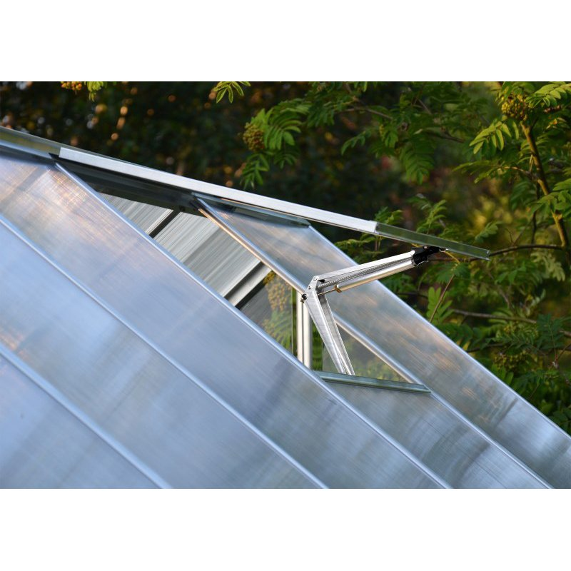 Palram Automatic Roof Vent Opener