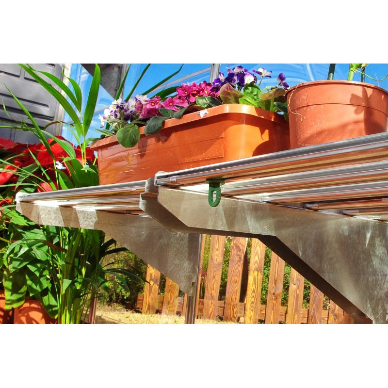 Palram Plant Hangers