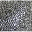 "Plutus Brands Ashland Glazed Gray Handmade Luxury Pillow 26"" x 26"" (PBRAZ374-2626-DP)"