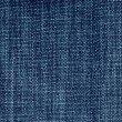 "Plutus Brands Blue Moon Blue Luxury Throw Pillow 20"" x 20"" (PBKR1956-2020-DP)"