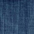 "Plutus Brands Blue Moon Blue Luxury Throw Pillow 20"" x 26"" Standard (PBKR1956-2026-DP)"