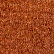 "Plutus Brands Burnt Cedar Orange Luxury Throw Pillow 26"" x 26"" (PBKR1986-2626-DP)"