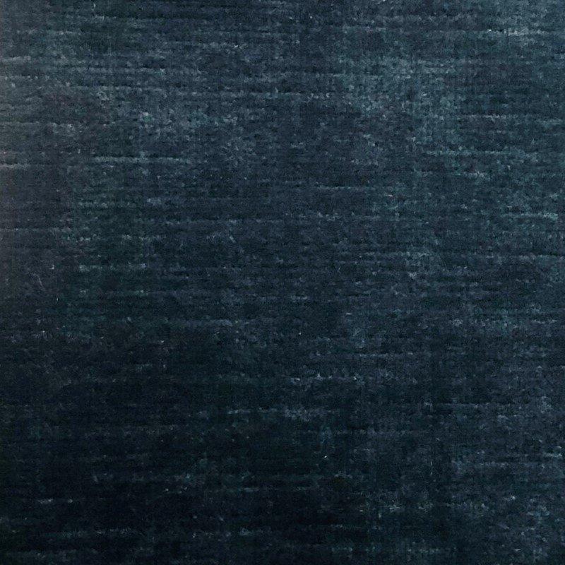 "Plutus Brands Deep Blue Sea Luxury Throw Pillow 22"" x 22"" (PBKR1903-2222-DP)"