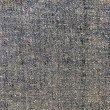 "Plutus Brands Deep Mantra Charcoal Luxury Throw Pillow 20"" x 26"" Standard (PBKR1979-2026-DP)"