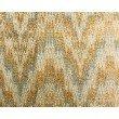 "Plutus Brands Designer Ripple Luxury Throw Pillow 18"" x 18"" (PBRA1318-1818-DP)"