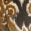 "Plutus Brands Euphoria Plush Gold Luxury Throw Pillow 16"" x 16"" (PBRA2312-1616-DP)"