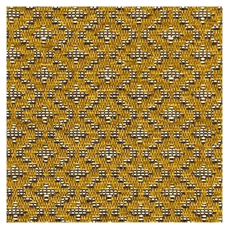 """Plutus Brands Goden Cleopatra Gold and Silver Luxury Throw Pillow 20"""" x 26"""" Standard (PBKR1909-2026-DP)"""