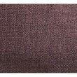 "Plutus Brands Grape Seed Luxury Throw Pillow in Purple Tones Pillows 12"" x 25"" (PBRA1404-1225-DP)"