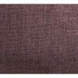 "Plutus Brands Grape Seed Luxury Throw Pillow in Purple Tones Pillows 22"" x 22"" (PBRA1404-2222-DP)"