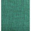 """Plutus Brands Grass Seed Luxury Throw Pillow in Green Pillows 20"""" x 26"""" Standard (PBRA1402-2026-DP)"""