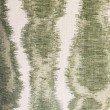 "Plutus Brands Green Haven Green and Beige Luxury Throw Pillow 24"" x 24"" (PBRA2288-2424-DP)"