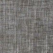 "Plutus Brands Grey Pebble Silver Luxury Throw Pillow 26"" x 26"" (PBKR1965-2626-DP)"
